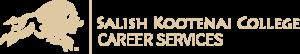 CareerServices-CBI-DRT-Gold