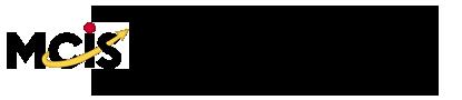 MTCIS logo