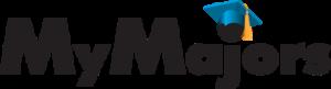 MM-Logo-Clr400x108